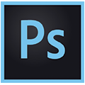 компьютер для adobe_photoshop